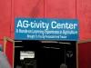 ag-venture-2007-077