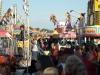 fair-07-0138