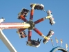 fair-07-0150