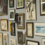 Exhibits Entry Info & Premium Catalog